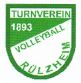 Turnverein 1983 - Volleyball Rülzheim e.V.